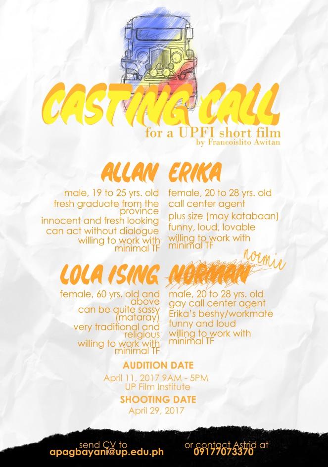 CASTING CALL FINAL PUBMAT.jpg